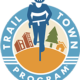 Trail Town: Programs We Can Learn From