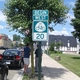 Signs on U.S. Bicycle Routes Coming Soon