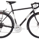 We're Giving Away a Raleigh Sojourn Touring Bike!