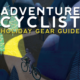 2016 Holiday Gear Guide