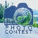 Sixth Annual Photo Contest Extra