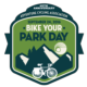Adventure Cycling Announces First-Ever Bike Your Park Day