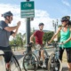 Wanted: Enthusiast Adventurers to Volunteer for Bike Travel Weekend and Bike Your Park Day
