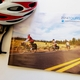 Hot off the press! 2014 Adventure Cycling Tours Book