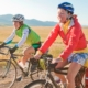 Discounts With Adventure Cycling Membership