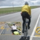 Update on Montana Rumble Strips: Still the Wrong Way but Some Hope for Change