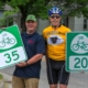 Making It Happen in Michigan: Signing USBR 35