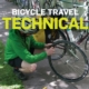 Touring Bicycles: Maintenance, Technical