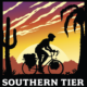 Meet the New Southern Tier Map App from Adventure Cycling