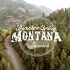 Adventure Cycling Montana - Northern Tier