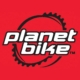 Build the USBRS with Planet Bike