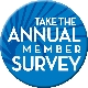 Take the 2015 Annual Member Survey