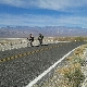 6 Reasons to ride Death Valley