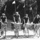 Join the Bikecentennial Co-Founders for the Montana Bicycle Celebration, July 15 - 17