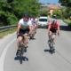 Bike Touring in Italy