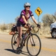 10 Reasons to Join Adventure Cycling Now