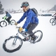 2013 Fat Bike Summit & Festival Recap