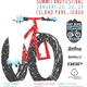 2nd Annual Fat Bike Summit and Festival