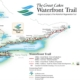 Ten Things You'll Love about Ontario's Great Lakes Waterfront Trail