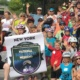 Adventure Cycling Association breaks records galore in 2016