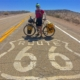 The Hand-Me-Down Road: Route 66