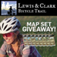 Lewis & Clark Bicycle Trail