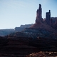 Photo Essay: The White Rim Trail