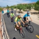 U.S. Bicycle Route System: Top 10 Achievements in 2015