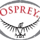Corporate Supporter Spotlight: Osprey Packs