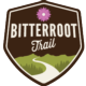 Newly Formed Bitterroot Trail Preservation Alliance Announces Inaugural Celebration of the Bitterroot Trail