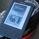 The Kindle: Perfect For Bike Touring?