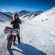 Fatbike to the Arctic: How to Prepare