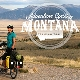 Adventure Cycling Film Series Launches