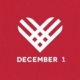 Join the Giving Tuesday Movement!