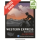 More Digital Data Released For Western Express And Pacific Coast Routes