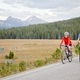New Bicycle Travel Study Highlights Montana Impacts, Needs, and Opportunities