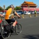 Seven Great Reasons to Ride in China