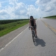 My First Bike Tour: RAGBRAI XLIII July 19-25 2015