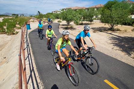 Us bicycle route system expands to over 11000 miles in twenty us bicycle route system expands to over 11000 miles in twenty three states adventure cycling association sciox Image collections