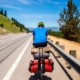 Takeaways from Our Bike Travel Advocacy Survey