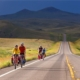 Imagine a Nationally Recognized Cross-Country Bicycle Route!