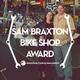 Bicycle Travel Awards — Give Your Hero Some Love
