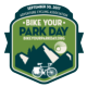 Thousands to Explore Parks & Public Lands by Bicycle on September 30