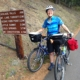 Cycling the San Juan Islands of Washington State