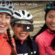 Share the Bike Travel Weekend & Bike Your Park Day Video