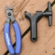 Ten Must-Have Bike Tools for the Home Mechanic