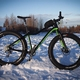 A Brief History of Fatbikes
