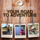 Adventure Cycling Selects Bike Travel Scholarship Winners