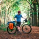 Adventure Cycling Offers Four Bike-Travel Awards for Young Adults