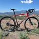 Video Review: Co-Motion Divide Rohloff